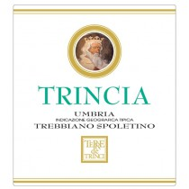Trincia